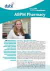 ABPM Pharmacy software system
