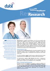 dabl research for clinical trials