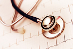 Monitor blood pressure to avoid stroke
